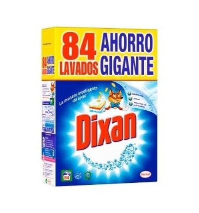 Detergente Maleta Wipp 44 Cacitos + Vernel