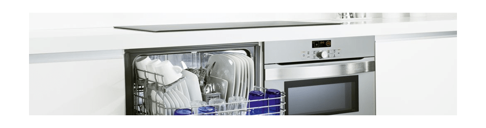 Produits Lave vaisselle