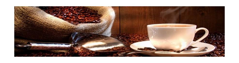 CAFFÈS