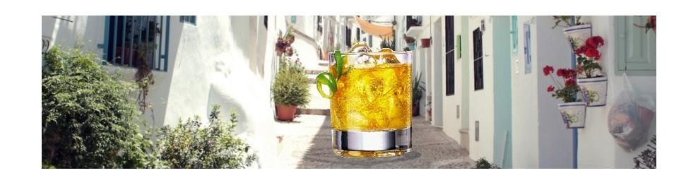 Boutique boissons alcoolis es vins liqueurs mousseux et for Casa clasica caracas